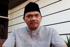 BPK: Kades harus Profesional Kelola Dana Desa