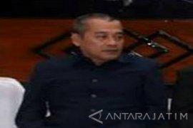 Anggota DPRD Armaya Segera Dilantik Jadi Wawali Kota Madiun