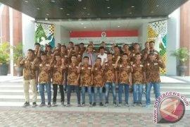 Wakil Indonesia di Turnamen Sepak Bola Barcelona