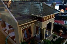 Pengamat: Prospek pembelian sektor properti saat wabah corona sangat bagus
