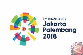 KONI Kaltim janjikan tambahan uang saku atlet Asian Games