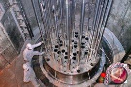 Lima staf Badan Nuklir Rusia meninggal akibat ledakan uji coba roket