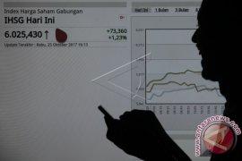 OJK Menilai Sektor Jasa Keuangan Terjaga