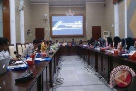 Balai Bahasa Temukan Banyak Pelanggaran Bahasa Indonesia