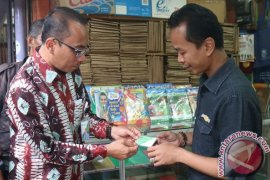 DPR: Jambi berpotensi jadi lumbung patin nasional