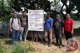 18 Kampung Dapat Program Air Minum dan Sanitasi