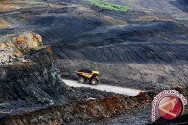 900 pekerja tambang terjebak di bawah tanah di Afrika Selatan