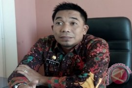 Diskominfo Penajam galang dana bantu gempa Lombok
