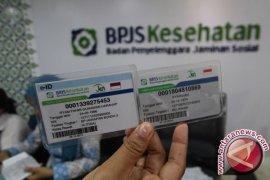 Iuran BPJS Kesehatan batal naik