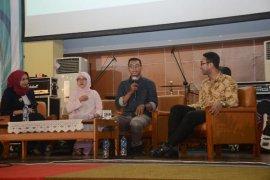 Aang Permana, Alumni IPB Peraih Juara 1 Wirausaha Muda Berprestasi Nasional 2017