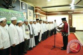 IKATAN PERSAUDARAAN HAJI INDONESIA (IPHI)