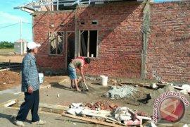 BPSK Mukomuko terima laporan masalah developer perumahan