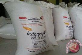 Kabupaten Sambas surplus beras 80 persen
