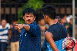 Kualifikasi Piala Asia U-19, Indonesia Ingin Menang Lawan Brunei