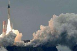 Lapan targetkan peluncuran satelit dari bumi Indonesia tahun 2040