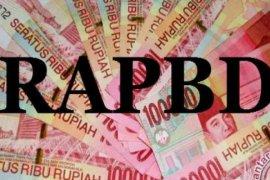 Fraksi PSI minta dokumen RAPBD Surabaya segera diserahkan