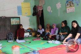 KPI: Penanganan Kekerasan Terhadap Perempuan Harus Fokus