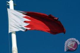 Bahrain normalisasi hubungan dengan Israel, sejumlah negara mengecamnya
