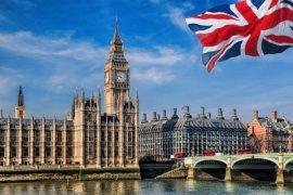 Inggris Mendukung Resolusi Dewan Keamanan PBB Soal Yerusalem