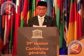 Mendikbud: UNESCO dorong generasi ekonomi digital