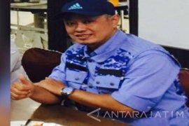Demokrat Surabaya Tunjuk Ketua FPD Jadi Saksi Coblos Ulang TPS 49