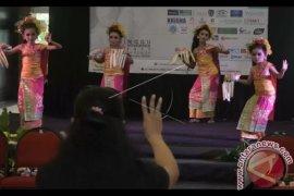Pemkot Denpasar apresiasi empat banjar jaga eksistensi budaya Bali
