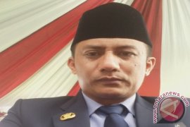 Pemprov Babel gelar festival Geopark Pulau Belitung