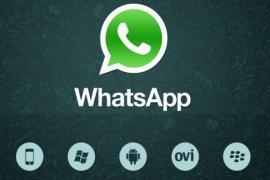 Kominfo akan Blokir WhatsApp Jika Tidak Tangani Konten Porno