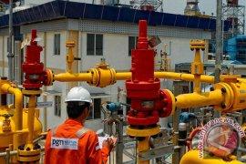 Membangun Bali dengan Energi Bersih Gas Bumi