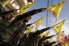 Iran kecam Jerman yang masukkan daftar hitam Hizbullah Lebanon