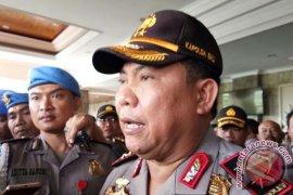 "Kapolda Bali minta anggota jadi ""Rastra Sewakottama"""