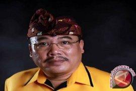 DPRD Bali belajar perda aksara ke Jatim
