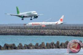 Arus mudik, Bandara Ngurah Rai terima 724 penerbangan tambahan