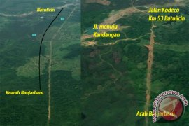 Tol Batulicin-Banjarbaru Dukung Pengembangan KEK