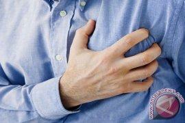 Awas, Varises Bisa Berisiko Serangan Jantung