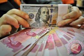 Rupiah Jumat menguat menjadi Rp15.191 per dolar AS