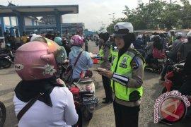 DPRD pertanyakan tindak lanjut terminal induk Banjarmasin