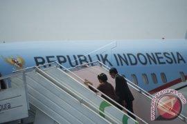 Presiden Joko Widodo Tetap Akan Ke Afghanistan