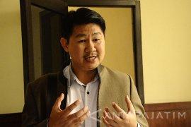 """DPRD Surabaya Usulkan """"Emergency Call"""" Ruang Publik"""