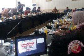 """Legislator Dukung Film """"Fatmawati Bunga Dari Bengkulu"""""""
