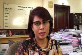 Pansus Rekomendasikan Delapan Catatan Perubahan Dua Nama Jalan di Surabaya