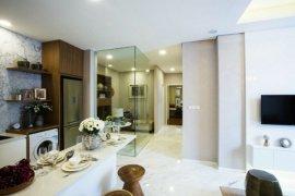 Renik Garap Arsitektur Synthesis Residence Kemang