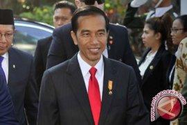 Presiden Jokowi dijadwalkan buka Kongres HMI di Ambon