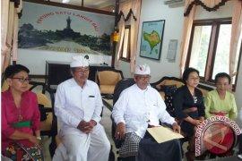 """MUDP Bali Menyoroti Larangan Pungutan """"Desa Pakraman"""""""