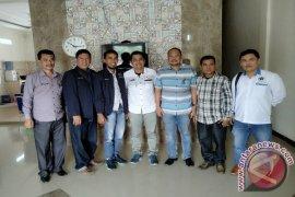 Disdik Sumut Dukung Program Jurnalistik PWI Asahan