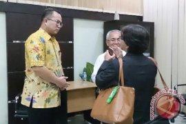 """IPB Rombak Prodi Wujudkan Kampus """"Techno-Sociopreneurship"""""""