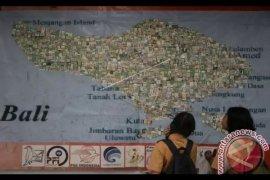 3.200 prangko berbagai negara dipamerkan di Bali
