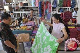 BPS: Nilai ekspor Bali meningkat