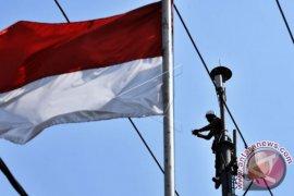 Jaringan Telkomsel di Maluku kembali normal