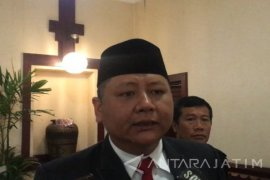 PDIP Surabaya Bentuk Tim Verifikasi Sikapi Pindahnya Anugrah ke PKB
